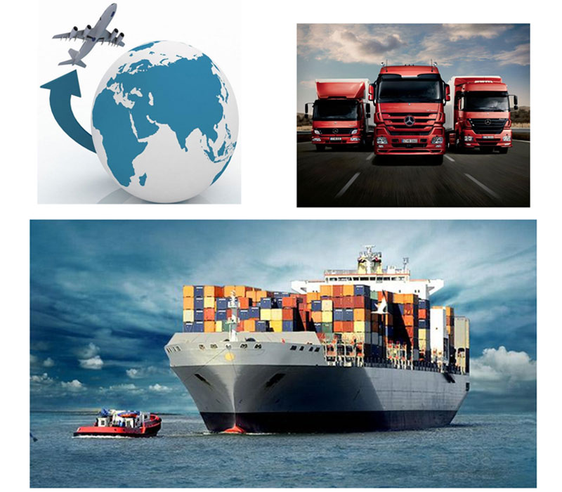 CENHOT- provide-you-the-best-Shipping-service