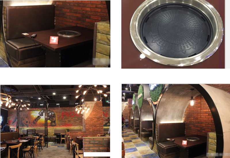 Best-Korean-Bbq-Restaurants---CENHOT